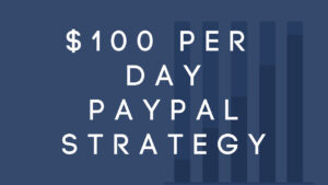how to make paypal money fast 2020