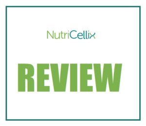 NutriCellix