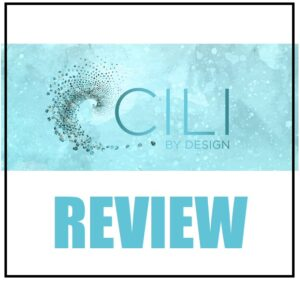cili by design reviews