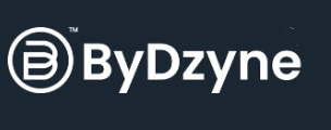 ByDzyne Review
