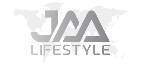 Jaa lifestyle review