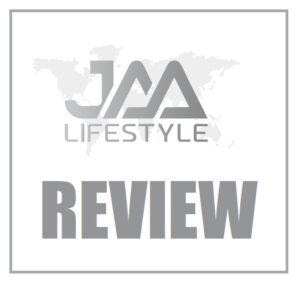 Jaa lifestyle reviews