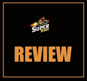 SuperSage Reviews