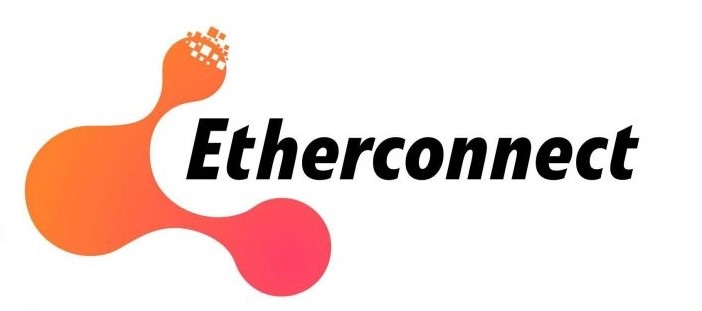 Etherconnect review