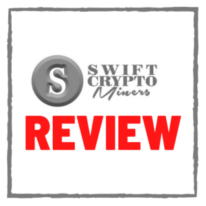 Swift Crypto Miners reviews