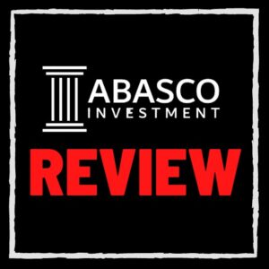 Abasco Investment reviews