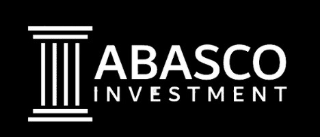 Abasco investment review