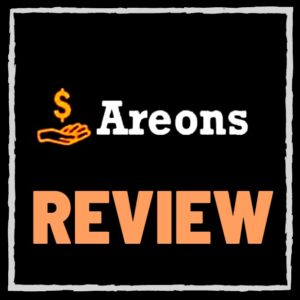Areons reviews