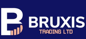 Bruxis Trading Review