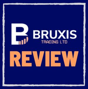 Bruxis Trading reviews