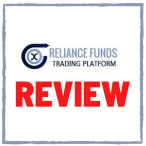 Reliance Funds reviews