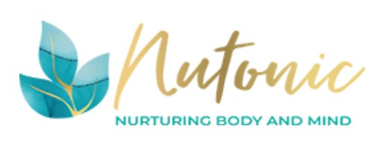 Nutonic review