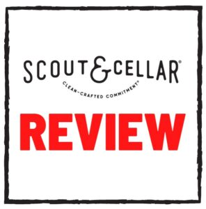 Scout and cellar reviews