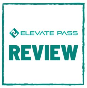 elevate pass reviews