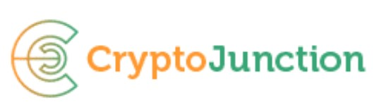 Crypto Junction Limited review