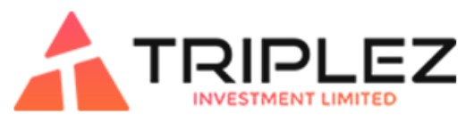 Triplez Investment limited review
