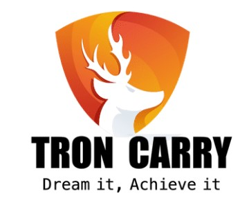TronCarry Review