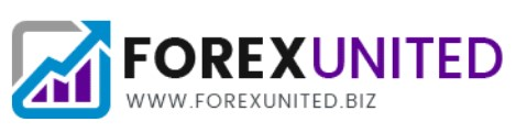 ForexUnited Biz Review