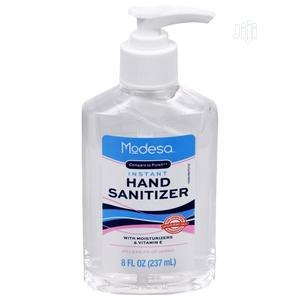 1 Bottle Of 237 Ml Hand Sanitizer In Abeokuta North Bath Body