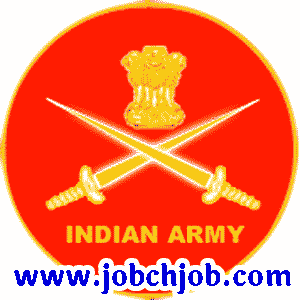 Indian Army Technical Entry Scheme 2018 application form 10+2 Courses