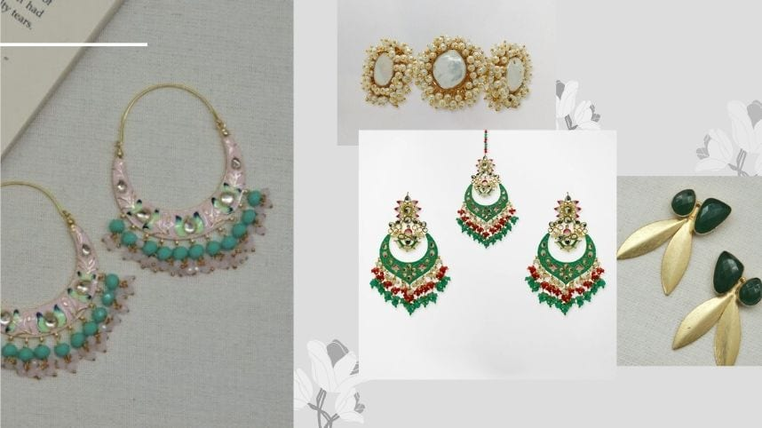 5-Must-Have-Indian-Jewellery-That-Every-Woman-Must-Have-In-Her-Wardrobe