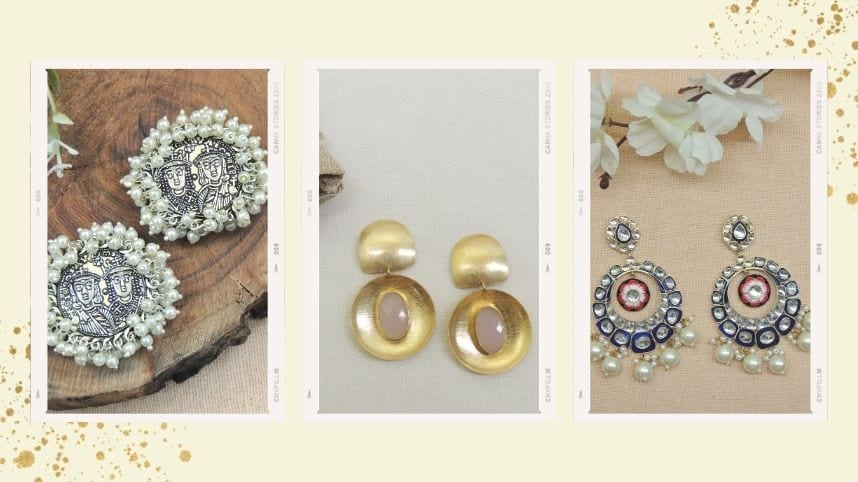 Trending-Indian-Earrings-That-Every-Girl-Must-Have-