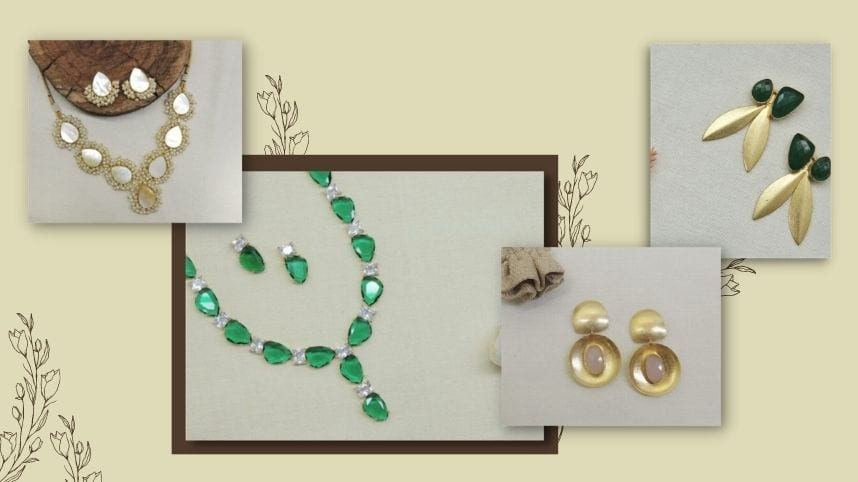 Tips-To-Choose-The-Right-Jewellery-For-An-Occasion