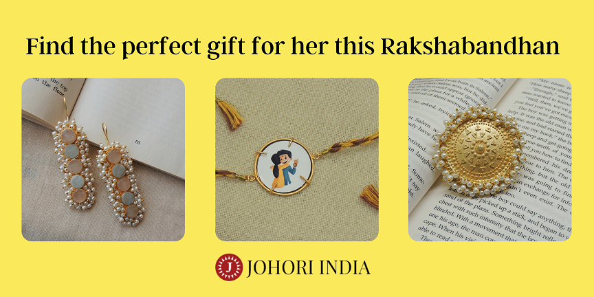 Find the perfect gift for her this Rakshabandhan-min