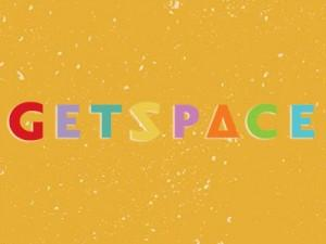 getspace1 300x225 - Get Space