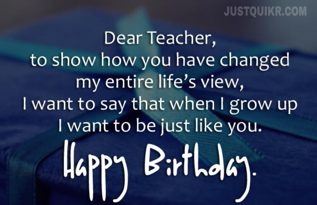 Top 40 Happy Birthday Special Unique Wishes And Messages For Mam J U S T Q U I K R C O M