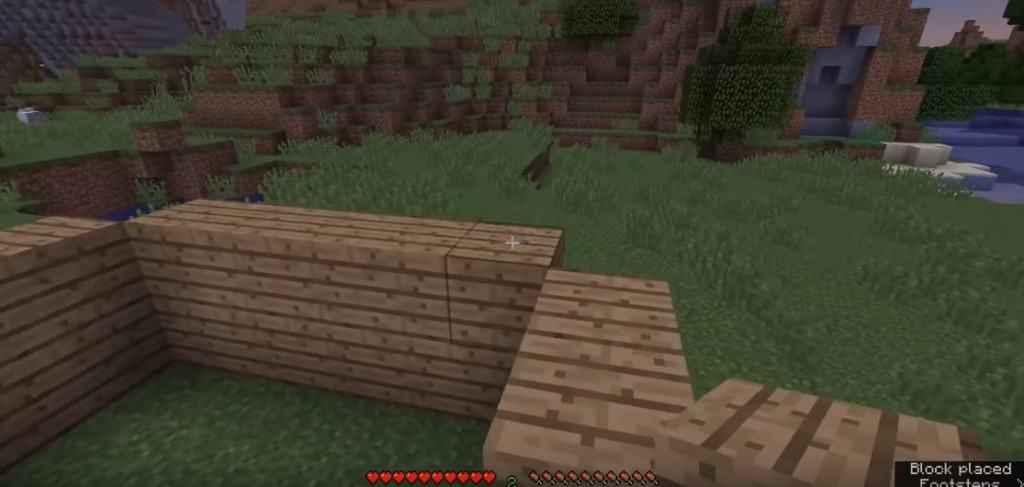 What Should I Do First In Minecraft Survival Kavo Gaming