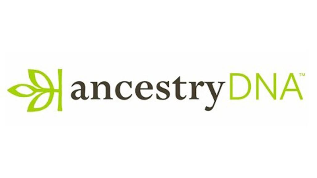 Ancestry DNA Kit Review - updated with Ancestry Health Review? 5