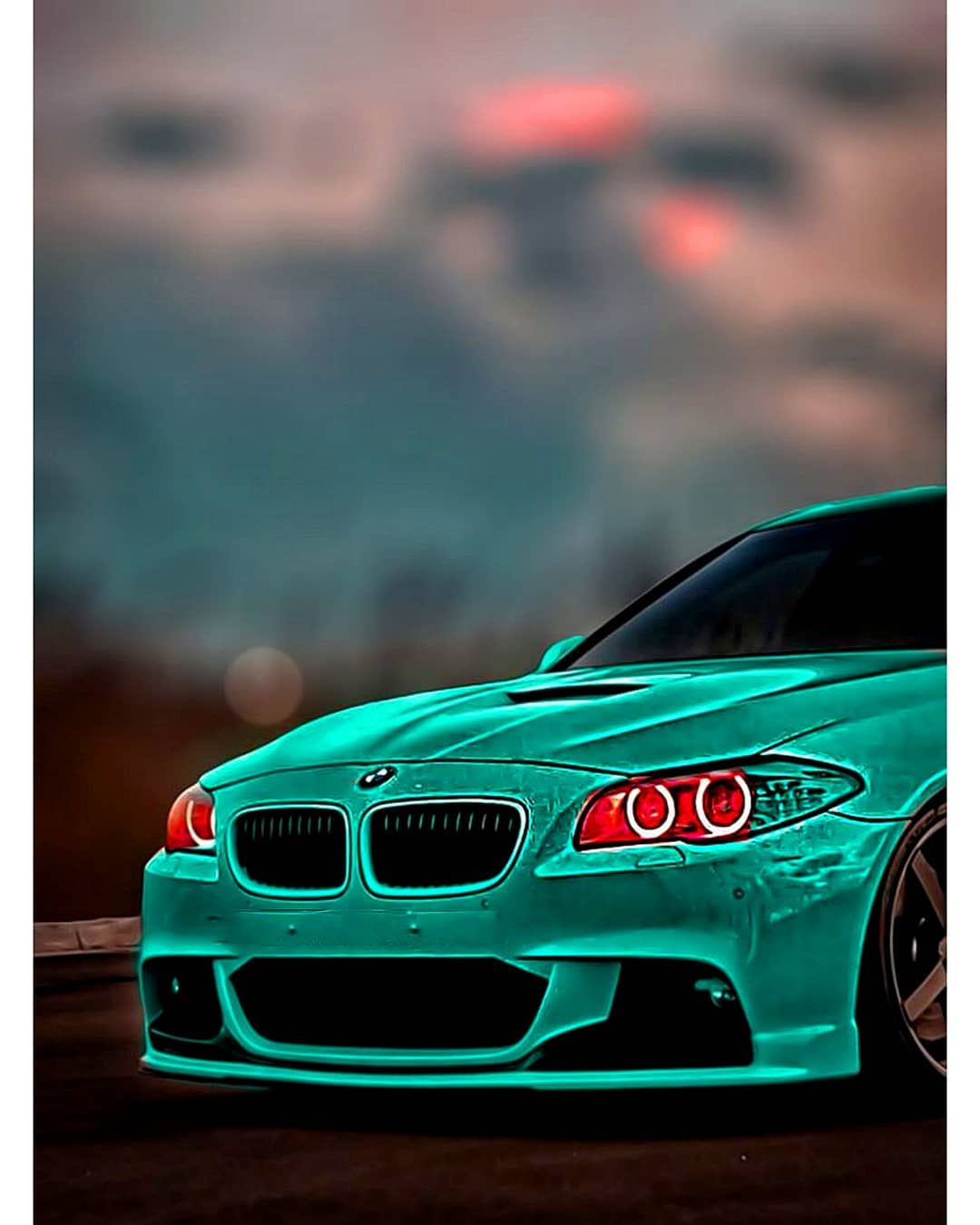 Car Background Download Full Hd For Photo Editing 2020