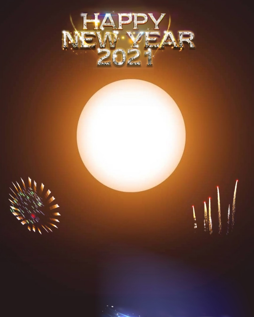 Cb Editing Happy New Year Background 2021 Download Are you looking for new year 2021 design images templates psd or png vectors files? cb editing happy new year background