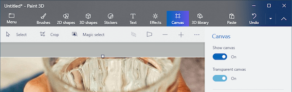 How to remove Signature background using Microsoft Word in 3 Quick ...