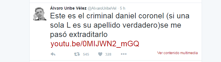 Coronell y Uribe3