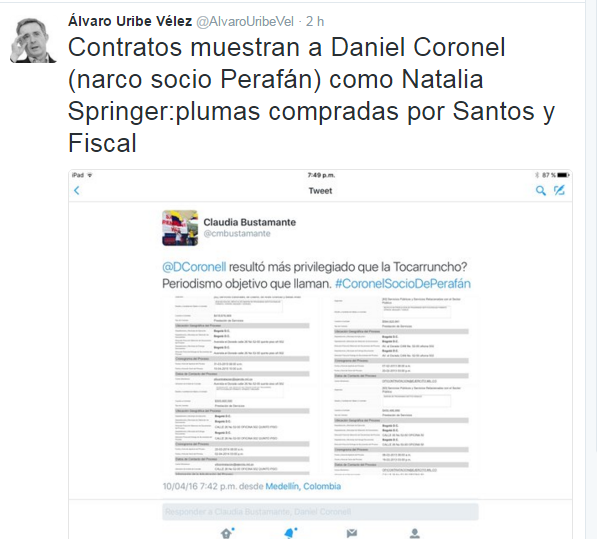Coronell y Uribe4