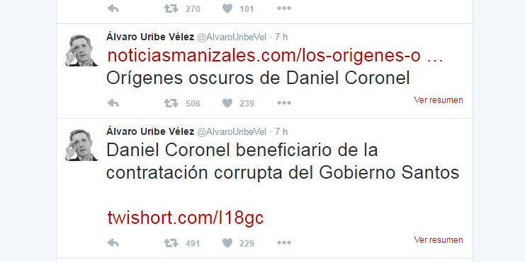 Coronell y Uribe5