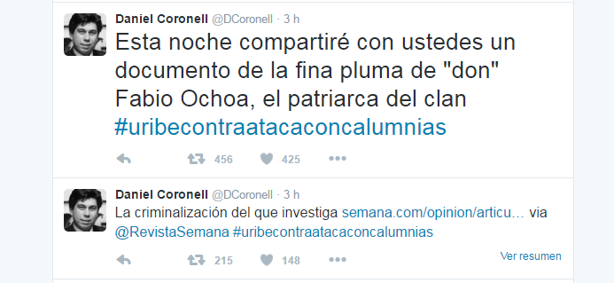 Coronell y Uribe6
