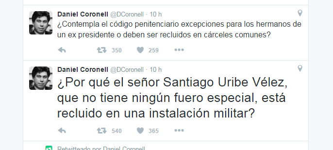 Coronell y Uribe7