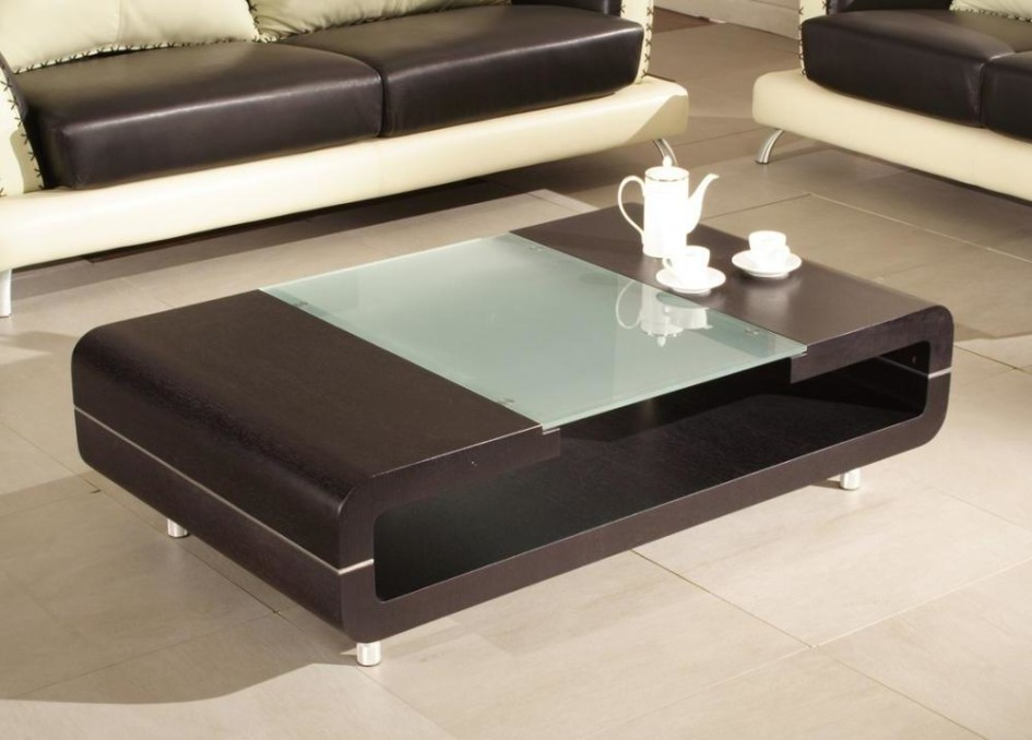 Coffee Table Styling Royals Courage Trendy Coffee Table Ideas