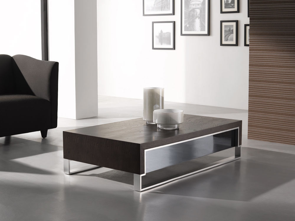 Narrow Coffee Table For Small Space Royals Courage Dwelling