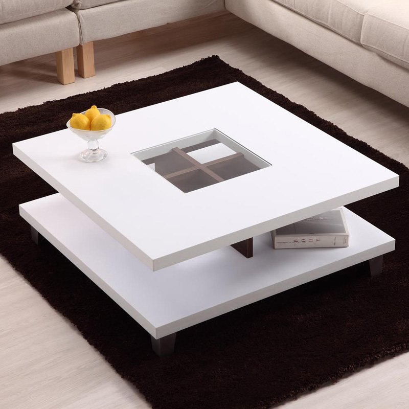 Trendy Coffee Table Ideas Royals Courage