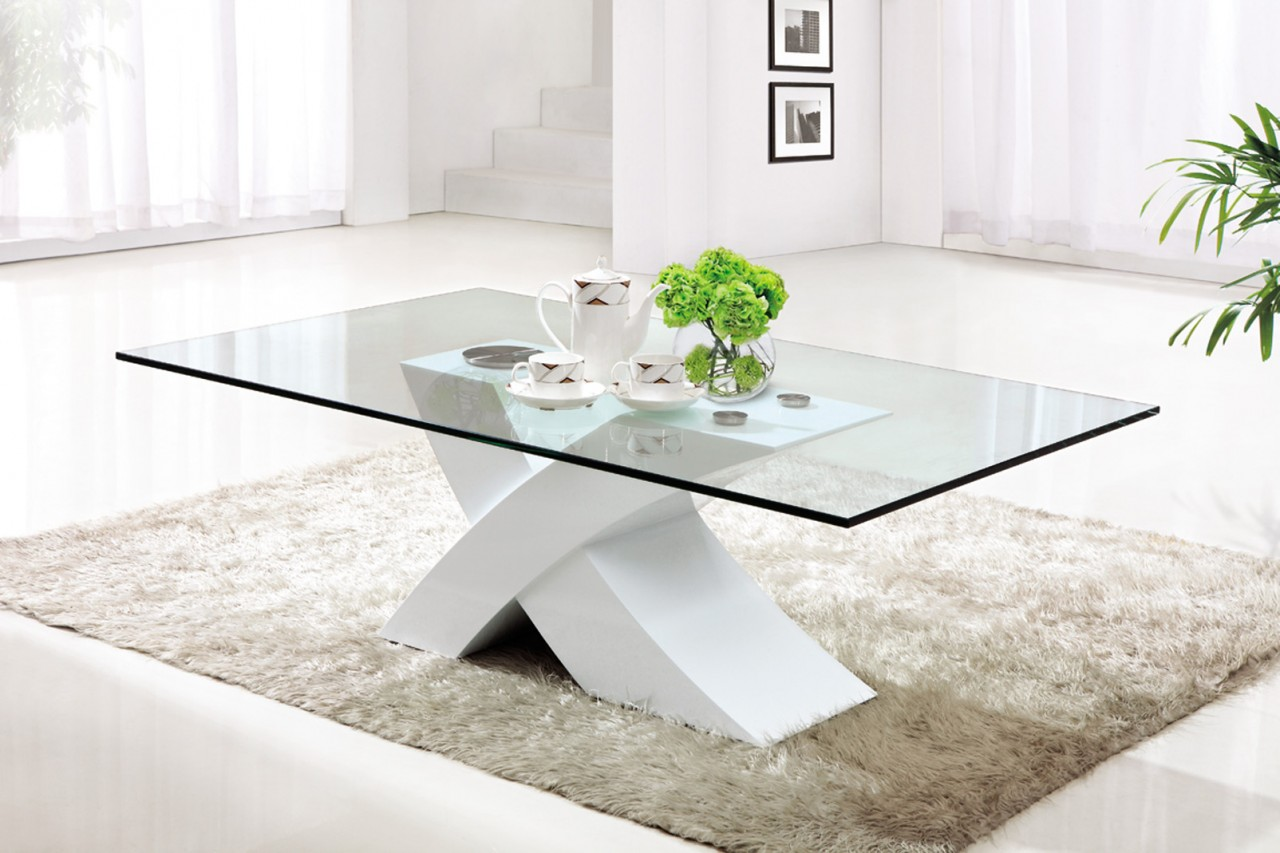 Square Coffee Tables Royals Courage Select Excellent Modern