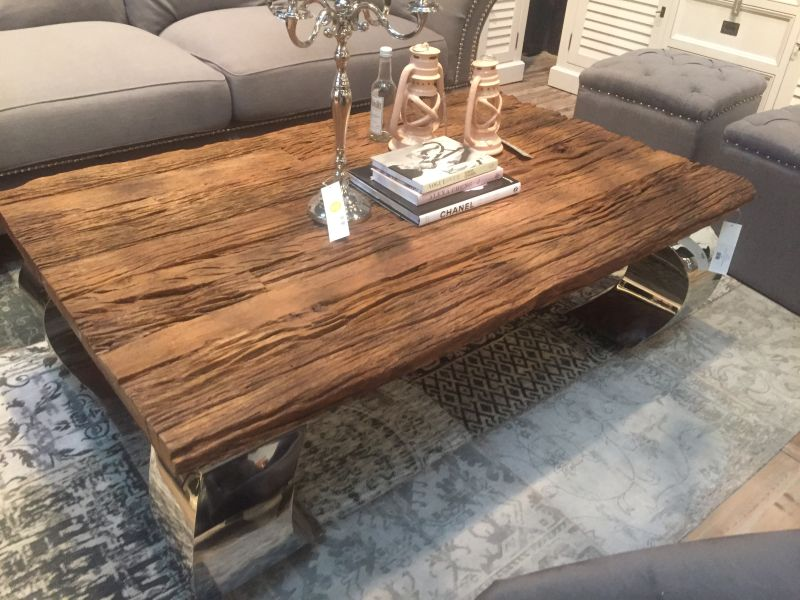 Wood Coffee Tables Royals Courage Implausible Rustic Coffee