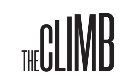 Larry English Interviewed On The Climb Podcast