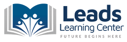 Leads Learning Center