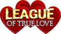 The League of True Love