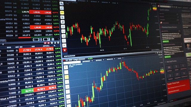 Forex Trading Signals Guide