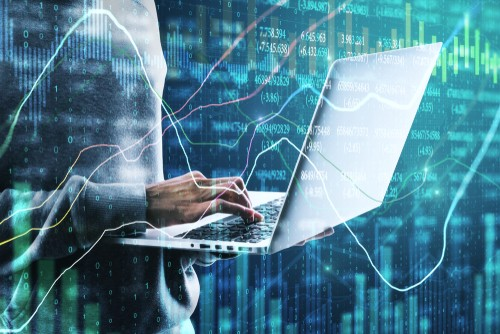 Forex Trading and Binary Option